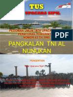 TUS BARU EDIT(2)