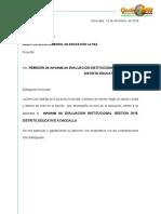 INFORME_EVALUACION_INSTITUCIONAL