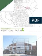 vf_appi_char3.pdf