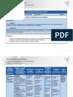 ASA1 U1 Planeacion Didactica