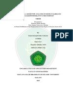11320034.pdf