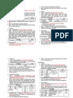 biokimia praktek.docx