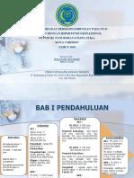 PPT SIDANG LTA WULAN 26 JUNI 2018.pptx
