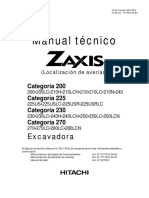 Troubleshooting ZX200.PDF