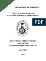Guia de Trabajo de Investigación Para Bachiller0001 (1)
