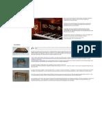Histoire du piano.pdf
