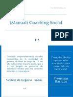 Coaching Social