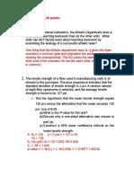 Statistics A and Q.doc