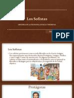 Los Sofistas.pptx
