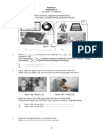 SECTION_A_PPT_2016__2_.docx