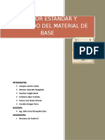 Lab Proctor Estandar y Modificado