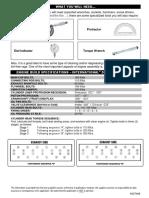 IHDT466.pdf