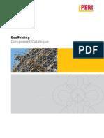 Peri Komponentu Katalogas Pastoliams 2015 en (1)