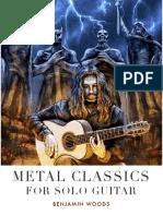 Metal Classics