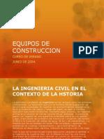 equiposdeconstruccion-140819211536-phpapp01.pdf