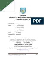 laporan-karyawisata-3 (1).docx