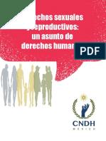 Derechos-Sexuales-Reproductivos.pdf