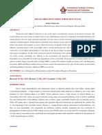 5.Format-ijans-Azo Dyes Decolorization Using White Rot Fungi
