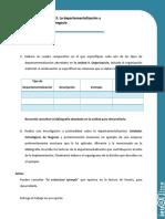 Archivo de apoyo 3_actividad 3.pdf