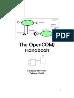 OpenCOMJHandbook