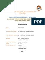 UNSCH-PRACT04 (Autoguardado).docx