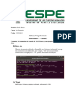 Deber Comandos de GNULinux.pdf