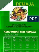 GIZI-REMAJA-06.ppt