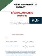 Mgg311 Teori Peubah Acak Wilayah(Week 4 a)_2018