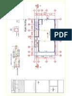 plano estructural 1.pdf