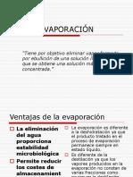 EVAPORACION-ppt.ppt