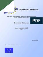 rosebud_report_wp5.pdf