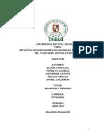 PIS FINALIZADO..pdf
