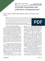 20 BasicEducation.pdf