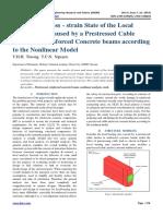 21 Analysisofstress.pdf