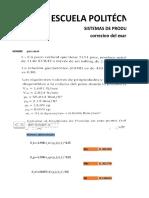 Parra David Correccion Prueba