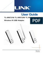 TL-WN721N_TL-WN722N User Guide.pdf