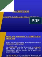 Competencia.1°Sem.2003.ppt