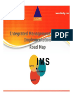ims-integratedmanagementsystemimplementationsteps-lakshyrev00-240914-141201000659-conversion-gate02.pdf