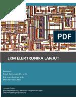 LKM ELAN.pdf