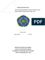 PENELITIAN - ZAINI MAHMUD (15312046) REVISI.docx