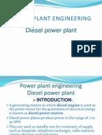 dieselpowerplant.pptx