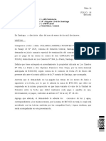 Sentencia Definitiva.pdf
