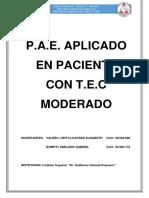P.A.E._PACIENTE_CON_T.E.C.docx