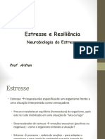 Neurobiologia do estresse.pdf