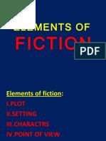 elementsoffiction-151108061241-lva1-app6892.pdf