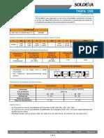 tigfil_199.pdf