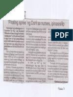 Balita, July 15, 2019, Pirating spree ng DoH sa nurse ipinasisilip.pdf