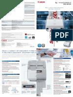 Canon-Scanners-DR-M160-Specifications-Brochure.ashx-au.pdf