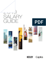 MY Salary Guide
