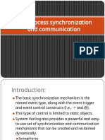 SV Interprocess synchronization and Communication.pdf
